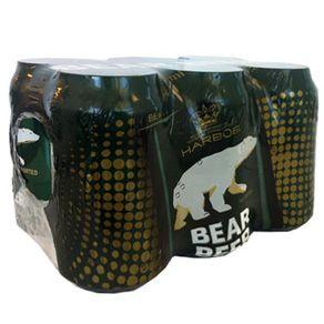 Cerveza-Bear-Beer-lata-330-ml-x-6-u