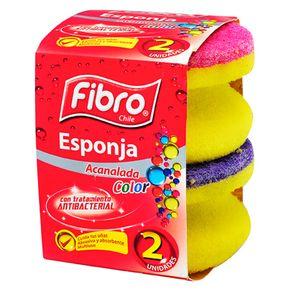 Esp.-acanalada-redonda-Fibro-2-u.