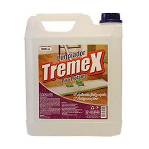 Limpiapisos-flotante-Tremex-bidon-5-L