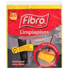 Paño-limpiapisos-super-absorbente-Fibro-50x57cm
