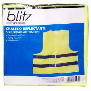 Chaleco-reflectante-seguridad-Blitz-1-u