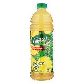 Nectar-Next-piña-botella-1.5L