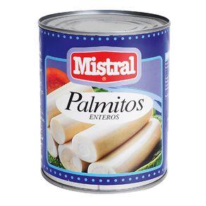 Palmitos-enteros-Mistral-810-g