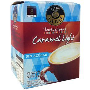 Cafe-Gold-Creme-Caramel-light-8-sobres-de-15g-c-u