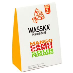 Mix-pisco-sour-mango-Wasska-polvo-125-g