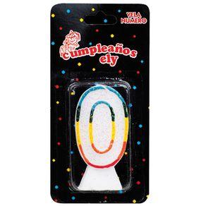 Vela-cumpleaños-numero-0-Ely