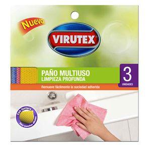 Paño-multiuso-limpieza-profunda-Virutex-3-u