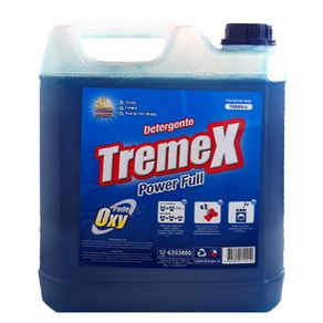 Det.-Tremex-Power-Full-liquido-bot.-5-L