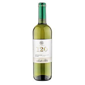 Vino-Sta.-Rita-1-med.-Blanco-700-ml