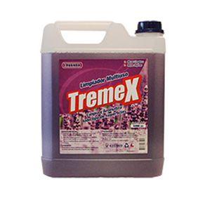 Limpiador-Tremex-Lavanda-5-L
