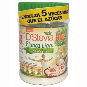 Azucar-blanca-light-D-Stevia-pote-400-g