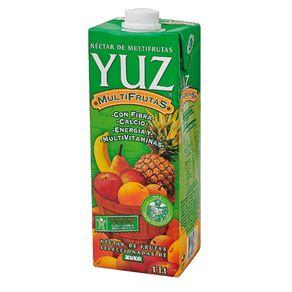 Nectar-Yuz-multifruta-caja-1-L