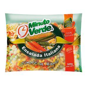 Ensalada-Italiana-Minuto-Verde-500-g