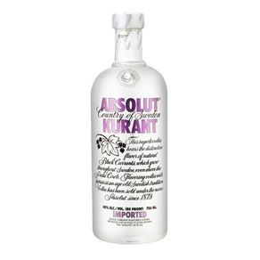 Vodka-Absolut-Kurant-750-ml