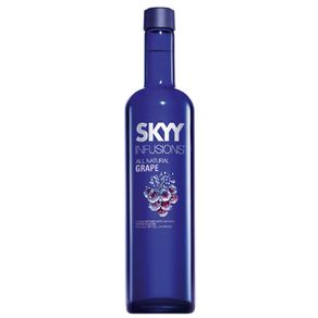 Vodka-Skyy-Infusion-grape-750-ml