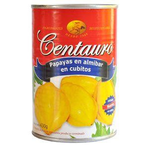 Papayas-en-cubitos-Centauro-430-g