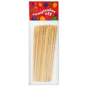 Brochetas-de-bambu-Ely-chico