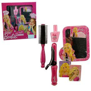 Set-Quiero-ser-Estilista-Barbie
