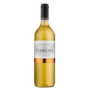 Vino-Tarapaca-cosecha-Blanco-700-ml