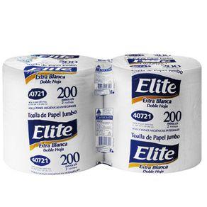 T.-Elite-Jumbo-extra-blanca-d-hoja-2-u-200-m