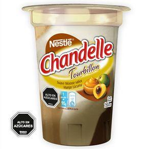 Chandelle-Nestle-tourbillon-manjar-lucuma-130g