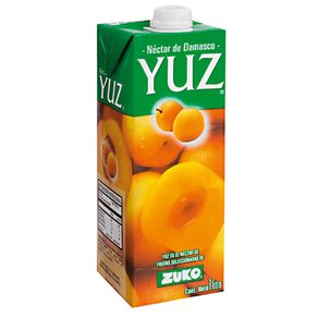 Nectar-Yuz-damasco-tetra-1-L