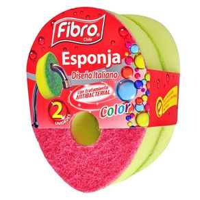 Esp.-Redonda-Stila-color-Fibro-2-u.
