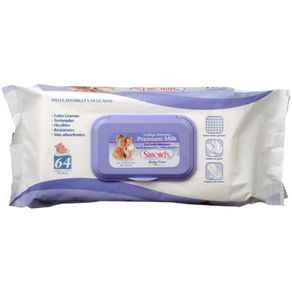 T.-humedas-Simond-s-Premium-Milk-64-u