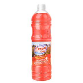 Limpiador-Brillex-antitabaco-floral-900-ml