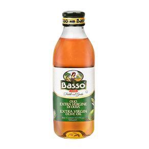 Aceite-Oliva-Basso-extra-virgen-500-ml
