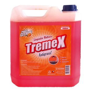 Limpiador-Tremex-antigrasa-citrus-bidon-5-L