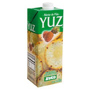 Nectar-Yuz-piña-tetra-1-L