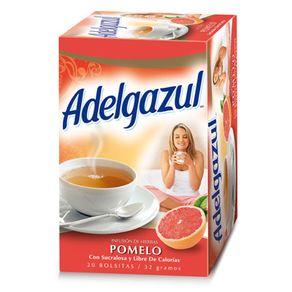 Te-Adelgazante-Adelgazul-sabor-pomelo-20-bolsita