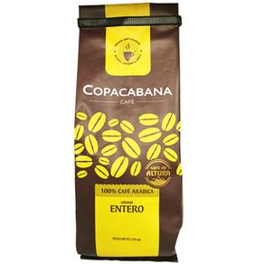 Cafe-Entero-Copacabana-250Gr