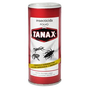 Insect.-Tanax-mata-insecto-polvo-100-g