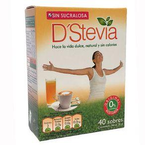 Endulzante-en-polvo-D-Stevia-50-sobres