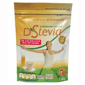 Endulzante-en-polvo-D-Stevia-doy-pack-150-g