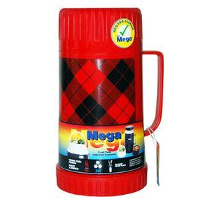 Termo-para-comida-Escoses-Magnun-Mega-1-L