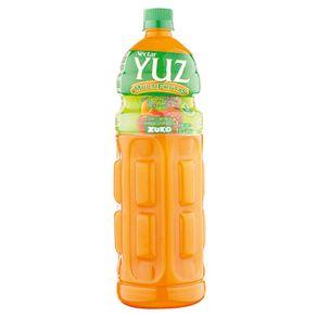 Nectar-Yuz-multifruta-botella-1.5L
