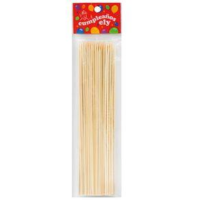 Brochetas-de-bambu-Ely-grande