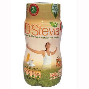 Endulzante-en-polvo-D-Stevia-pote-160-g