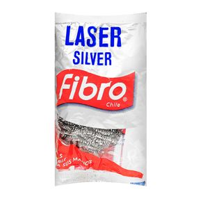 Esp.-laser-Silver--acero-inox.--Fibro-1-u.