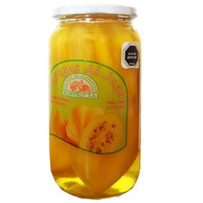 Papayas-al-jugo-Almifrut-frasco-900-g