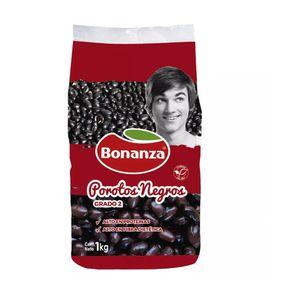 Porotos-negro-Bonanza-1-Kg
