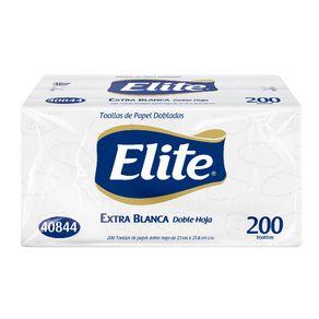 T.-Elite-Interfoliada-d-hoja-extra-blanca-200u