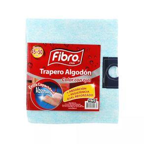Trapero-simple-de-algodon-con-ojal-Fibro
