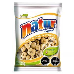 Cereal-Natur-maiz-inflado-bolsa-indv.-20-g