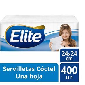 Serv.-Elite-Cocktail-blanca-400-u--24x24cm-