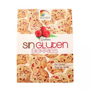 Galletas-Ecovida-berries-sin-gluten-150-g