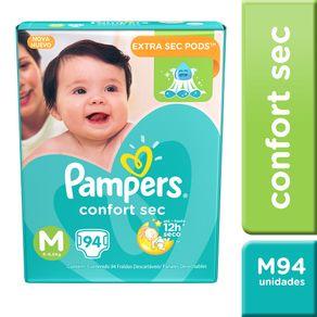 Pañal-Pampers-Confort-Sec-M-94-u--6-9.5Kg-